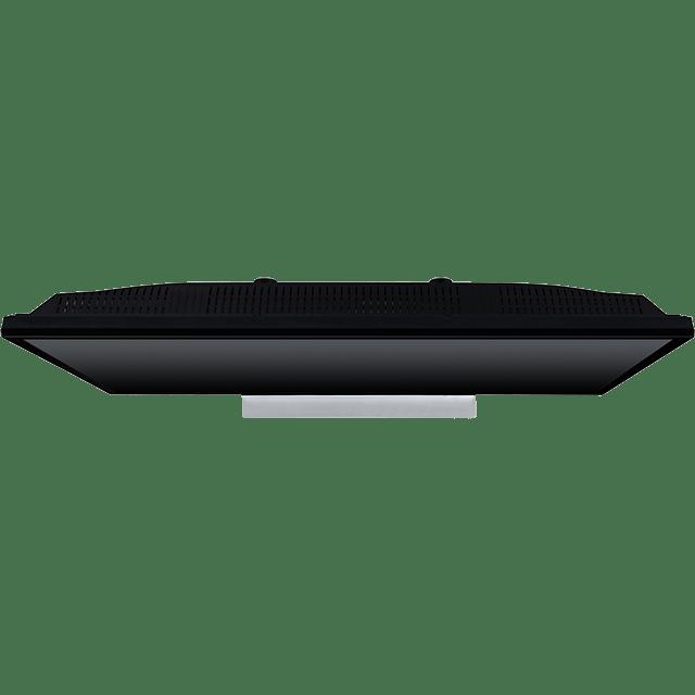 Toshiba 32L3733DG, audio