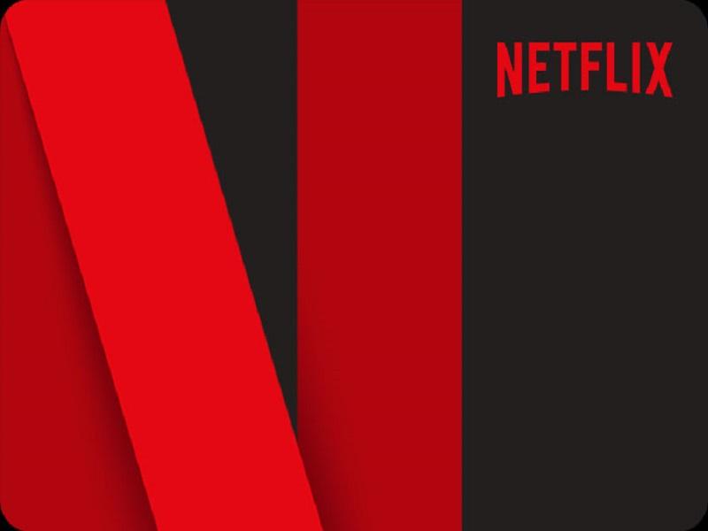 Netflix prepara un reality con Marie Kondo, la reina del orden