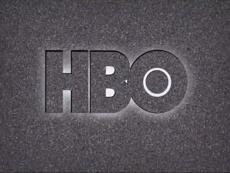 récord de suscripciones en HBO