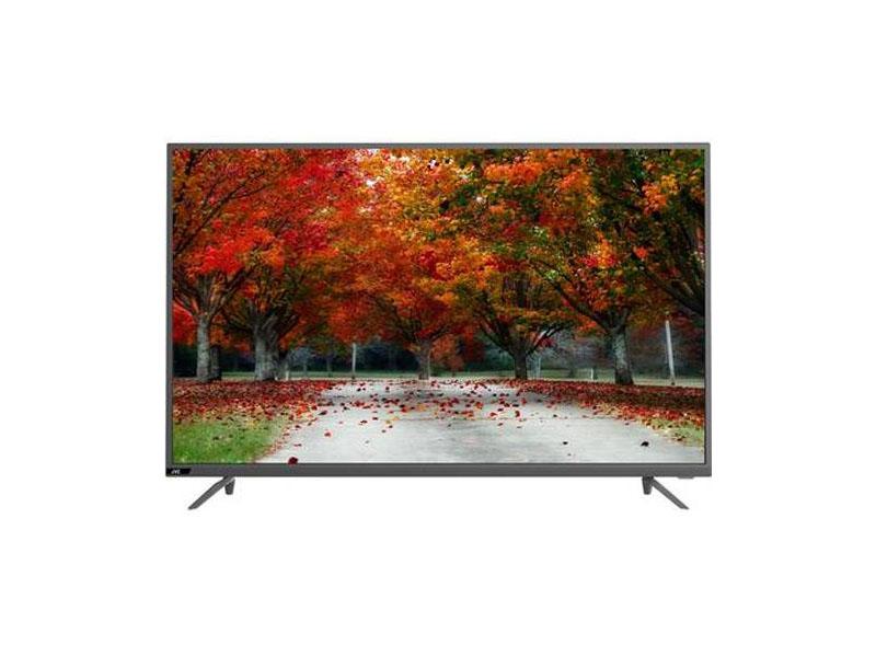 JVC LT28HA92, un televisor básico entre los básicos