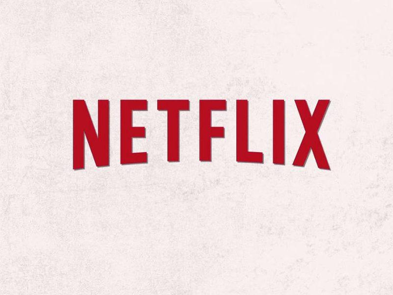 estudio de Netflix en España