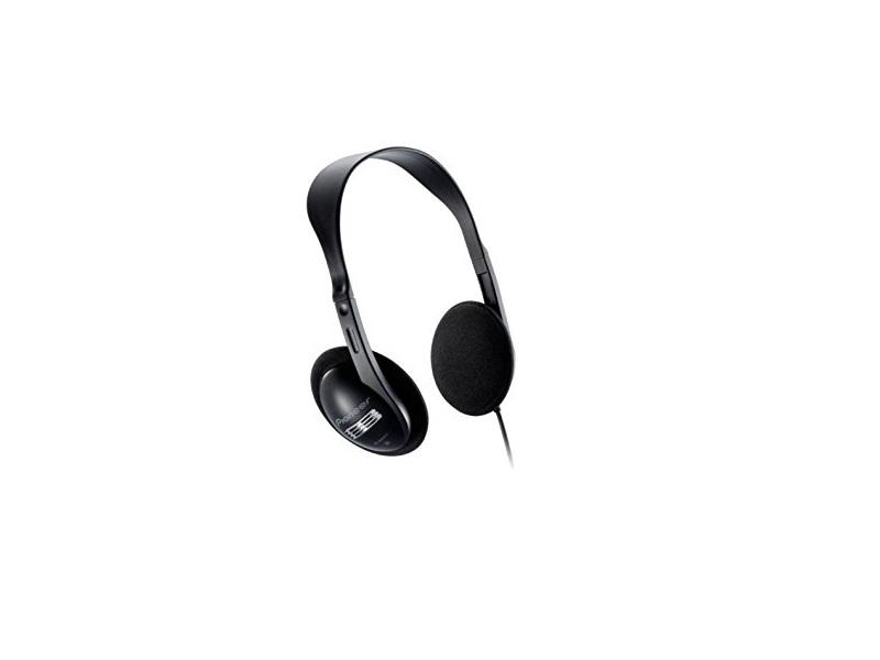 Pioneer SE-A611TV, auriculares ligeros para tu TV