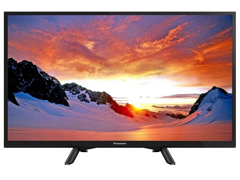 Panasonic TX-40S400E, disfruta del espectáculo con tu Smart TV