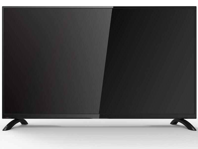 Stream System BM 32C9, un televisor barato pero inteligente