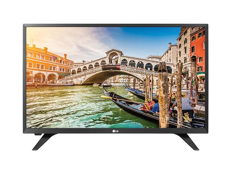 LG 24TK420V-PZ, un monitor-TV más completo de lo pensado