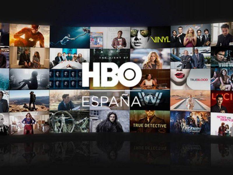Ingeniería fiscal legal y HBO; ¿qué está haciendo la plataforma?
