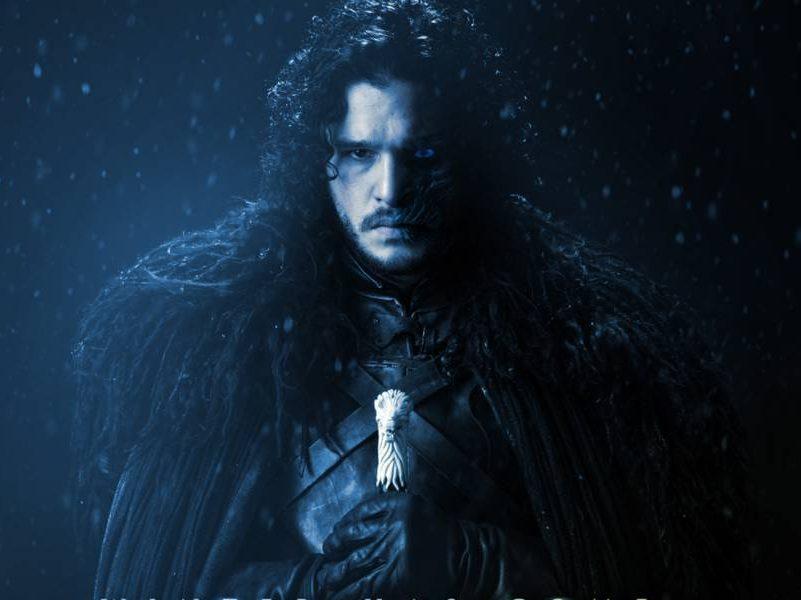 Dos extensiones para mejorar HBO que tienes que instalar ya