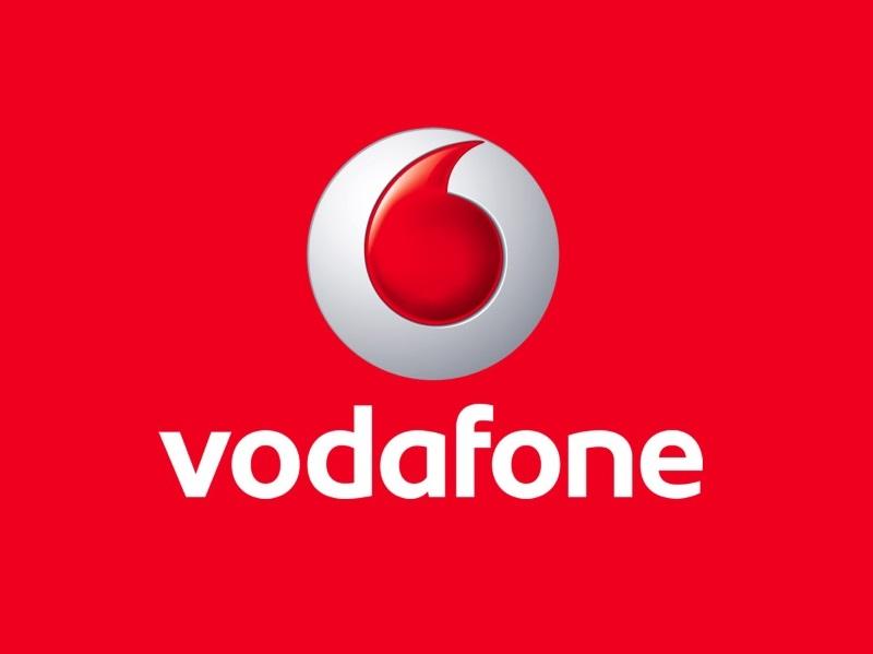 Vodafone anuncia su nueva oferta de contenidos de televisión