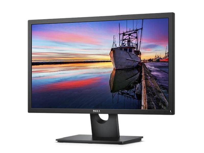 Dell E2318HN, un monitor con funciones únicas a un precio único