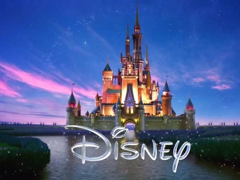 Disney Play: así será el Netflix de Disney para toda la familia