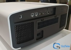 JVCDLA-NX9