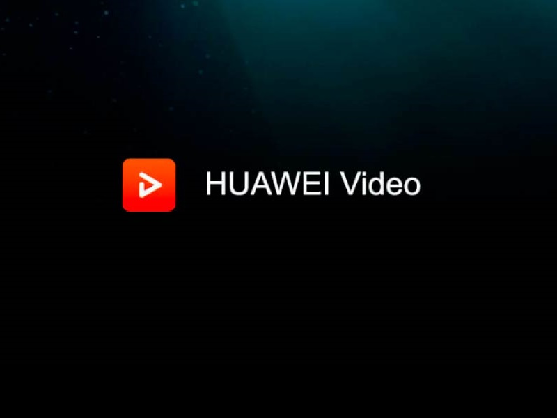 ¿Cuáles son las opciones gratis o de pago que tenemos en Huawei Video?