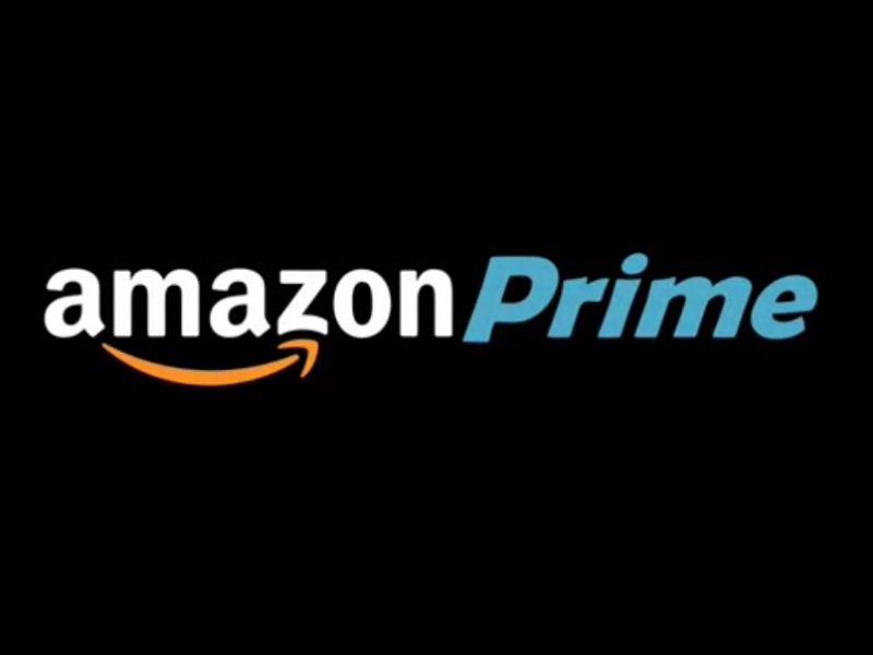 Sube el precio de Amazon Prime Video en España