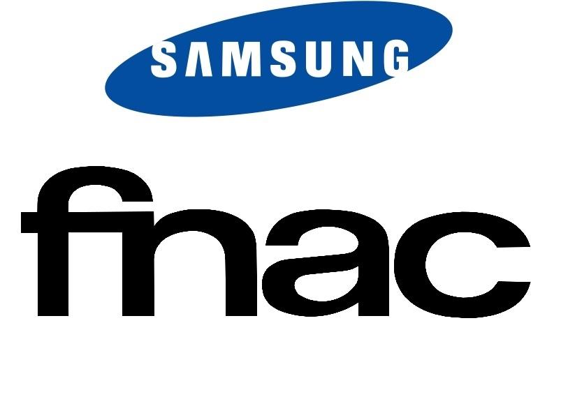 Promo Samsung – FNAC: ¡ahórrate el 15% en los mejores televisores!