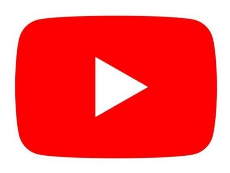 Contenido duplicado en Youtube: pronto conllevará sanciones