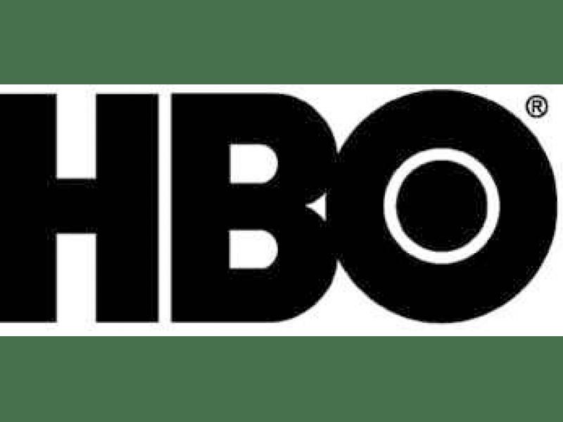 ver HBO en la tele