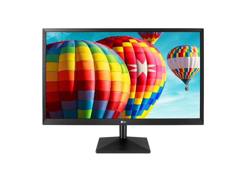 """LG 27MK430H-B, monitor con ventajas para el público """"gamer"""""""