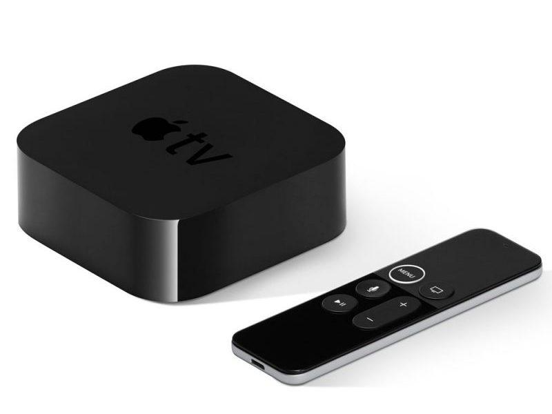 ¿Pensando en un Apple TV barato? Tus sueños se hacen realidad