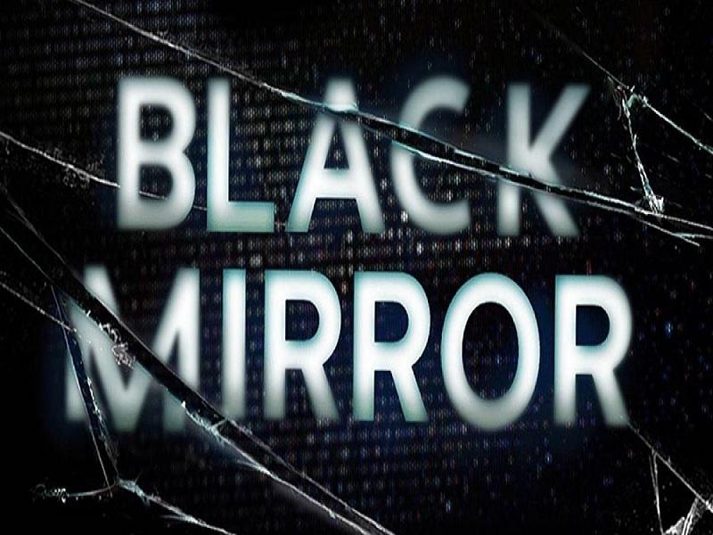 finales de Black Mirror