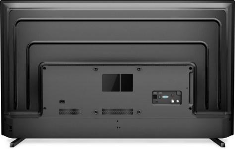Philips 50PFS5503/12
