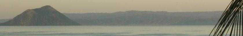 cropped-morning_mist_background_3.jpg