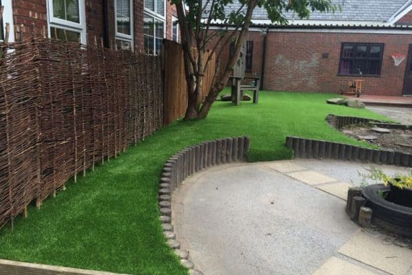 childrens-nursery-artificial-grass