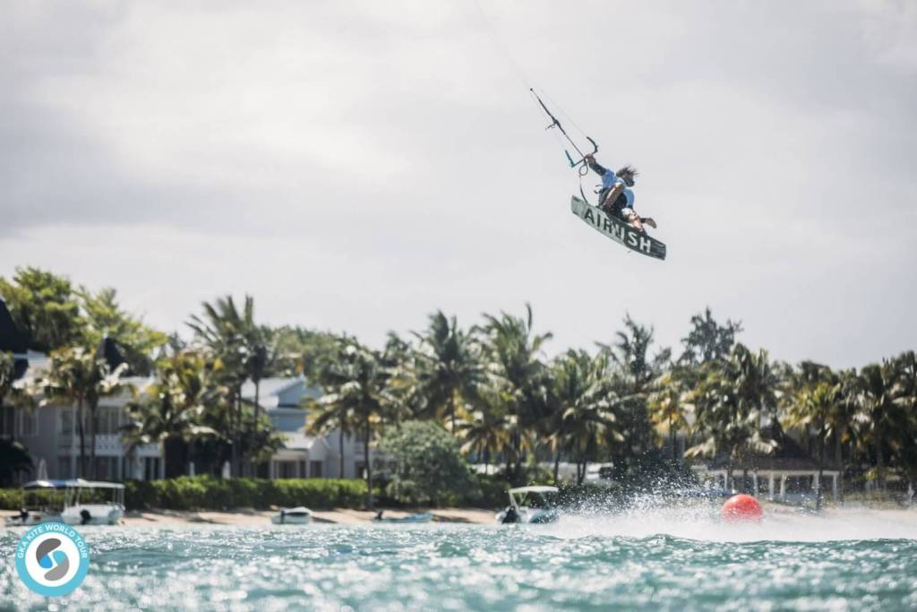 Travel Insurance for Kitesurfers