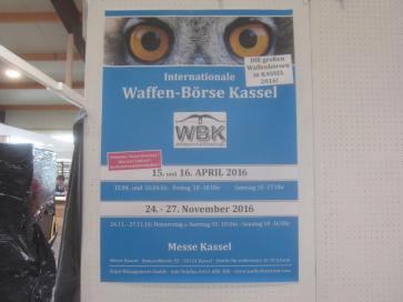 WBK 2015 (78)