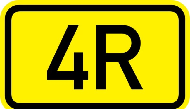 4 Rs of Marketing | The 4Rs Marketing Strategy
