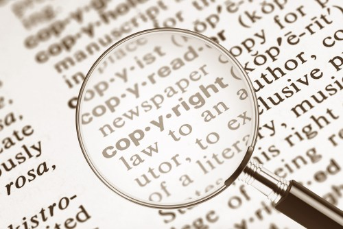 fayetteville copyright law attorneys