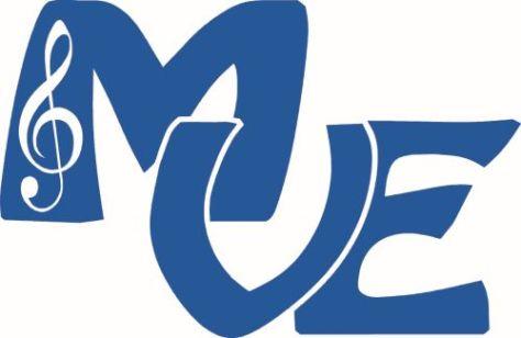 Logo_Musikverein_Einigkeit_Olpe_klein