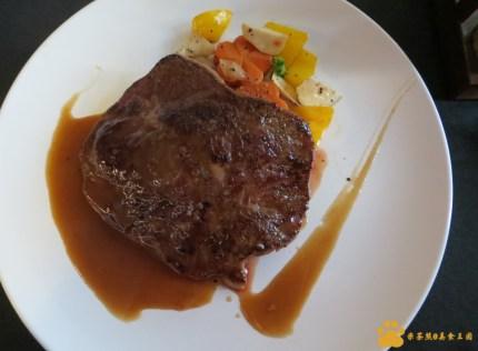 Sicilia 19義式廚房 台北美食︱美食王國