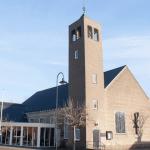 Kerkdienst 28 mei @ Gereformeerde Kerk | Lunteren | Gelderland | Nederland