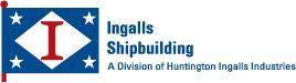 ingalls shipbuilding_logo