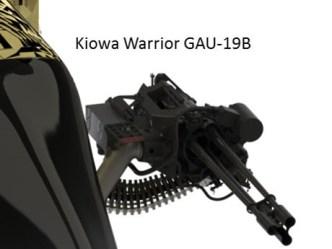 gau-kiowa