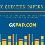 Ahsec Question Paper 2020