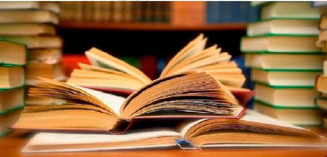 Important Books And Authors For Competitive Exams 2018 Pdf All Year Qn