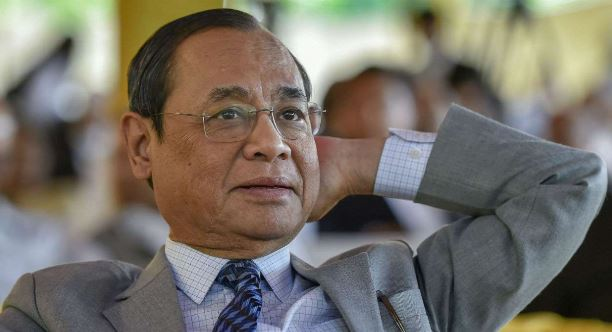 New Chief Justice Of India (CJI) Ranjan Gogoi Important Judgements
