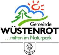 logo-gemeinde-wuestenrot