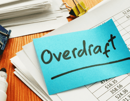 What-is-overdraft-facility-overdraft-loan