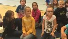 gold-khourey-turak-storytime-school-assembly-911