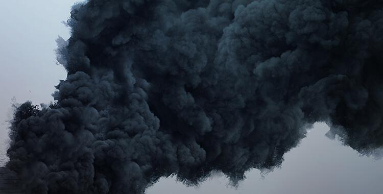 Oil & Gas Accidents | Gold, Khourey & Turak | Ohio Vallery