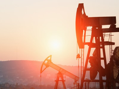 Chesapeake Drills New Record Well in Marcellus