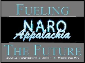 Fueling the Future NARO Appalachia Annual Conference