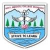 GMC Srinagar