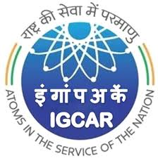 igcar इंदिरा गांधी सेंटर फॉर एटॉमिक रिसर्च कहा स्तिथ है?