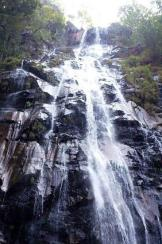 bee waterfall satpura ki rani kise kaha jata hai