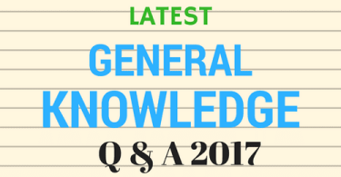 PDF] download for Current Affairs GK Question/Answer March