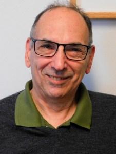 David H Levy