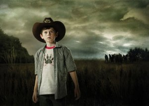 walking-dead-carl